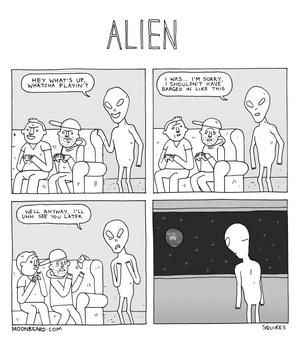 2015-04-22-alien