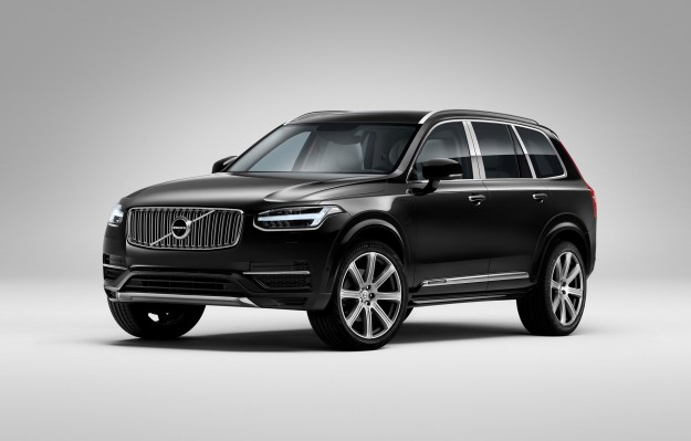 2016-volvo-xc90-excellence_100508292_h
