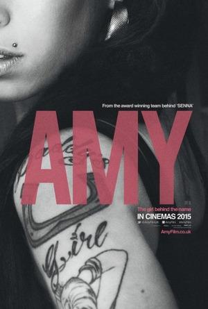 AmyFilmPoster