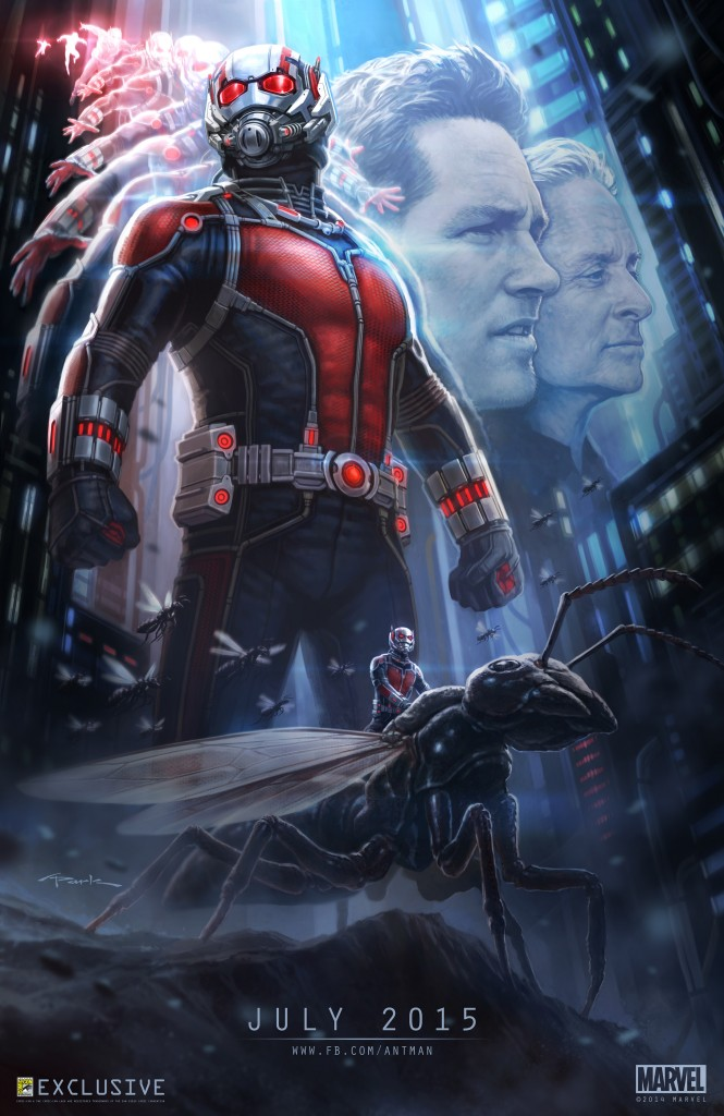 Ant-Man-Comic-Con-2014-Exclusive-Poster