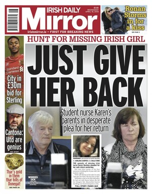 Copy of Irish Daily Mirror DMEEIR A1 15-4-2015