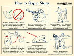 Skip-a-Stone-900—2
