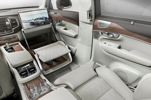 Volvo-Debuts-Lounge-Console-Concept-in-Shanghai-1