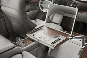 Volvo-Debuts-Lounge-Console-Concept-in-Shanghai-5