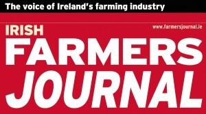 farmersjournal