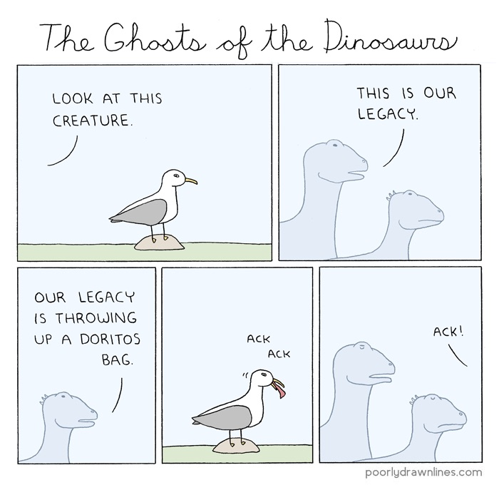 ghosts-of-the-dinosaurs