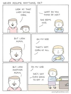 good-lesson
