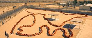 human-centipede-3-trailer