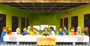 lego2_lastsupper