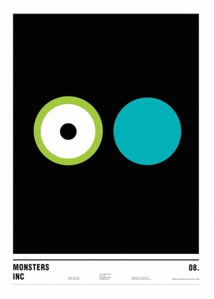 small_Minimalist_movie_posters_by_Nick_Barclay10