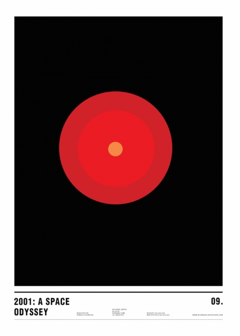 small_Minimalist_movie_posters_by_Nick_Barclay6
