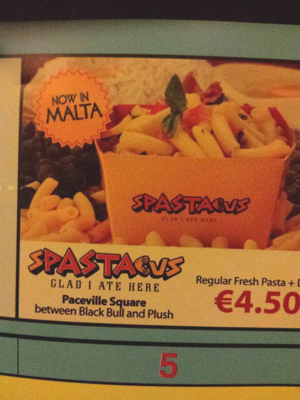 spastacus