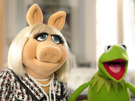 635670524433937634-AP-Film-Review-The-Muppets-N
