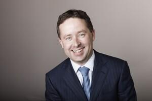 Alan_Joyce_Qantas_CEO_0-1