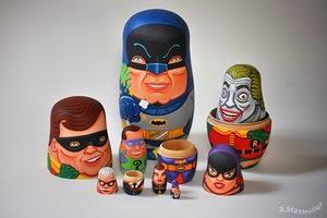Batman5-astattmiller