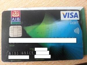 GraceM card(1)