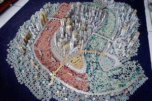 He-Peixis-minature-coin-city2