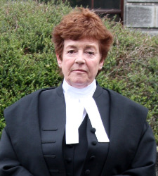 Judge_Deirdre_Murphy_id_card.jpg_Thumbnail0-1