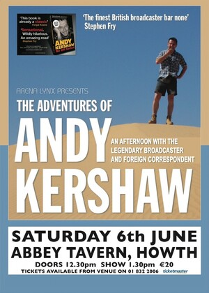 andykershaw