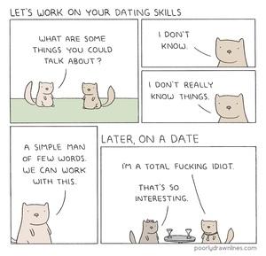 dating-skills