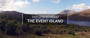 event island