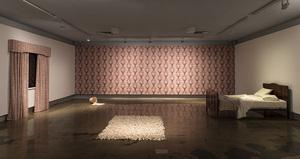 fiona-roberts-intimate-vestiges-designboom-01