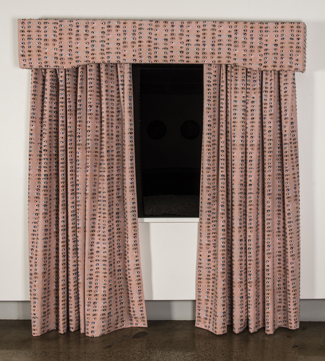fiona-roberts-intimate-vestiges-designboom-04