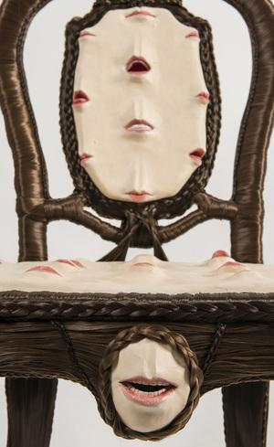 fiona-roberts-intimate-vestiges-designboom-05