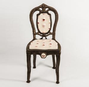 fiona-roberts-intimate-vestiges-designboom-06