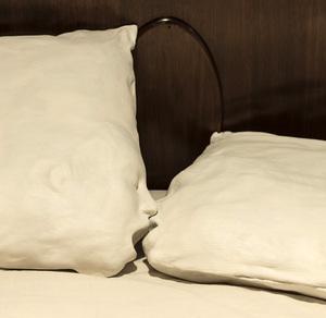 fiona-roberts-intimate-vestiges-designboom-09
