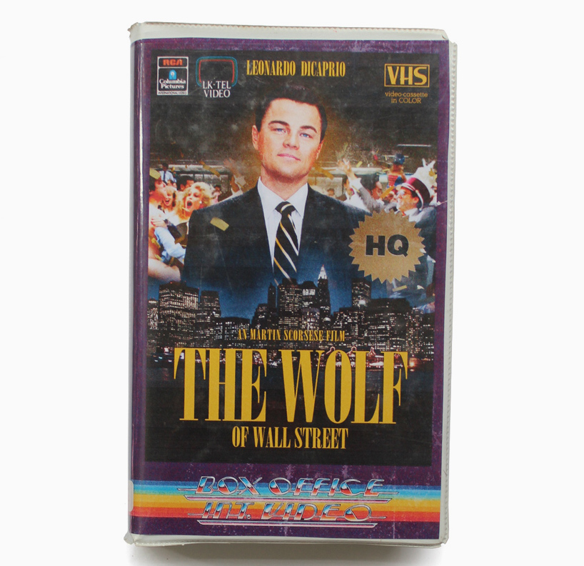 julien-knez-VHS-covers-for-modern-movies-and-TV-shows-designboom-02
