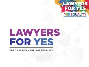 lawyers4yes