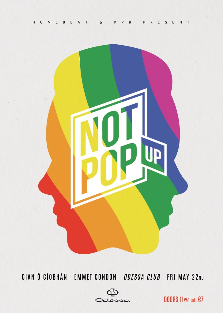 notpopup_yes