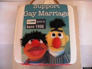 o-GAY-MARRIAGE-570