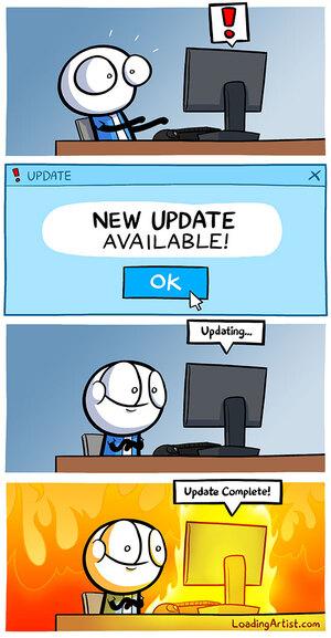 2015-05-28-new-update