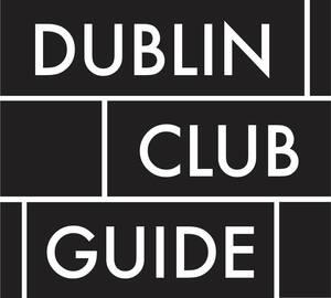DublinClubGuide_Logo