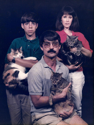 cat-and-owner13