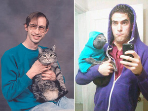 cat-and-owner14