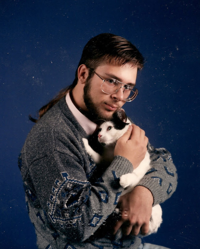cat-and-owner3