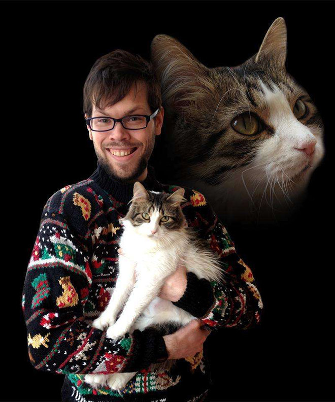 cat-and-owner5