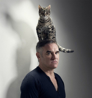 cat-and-owner7