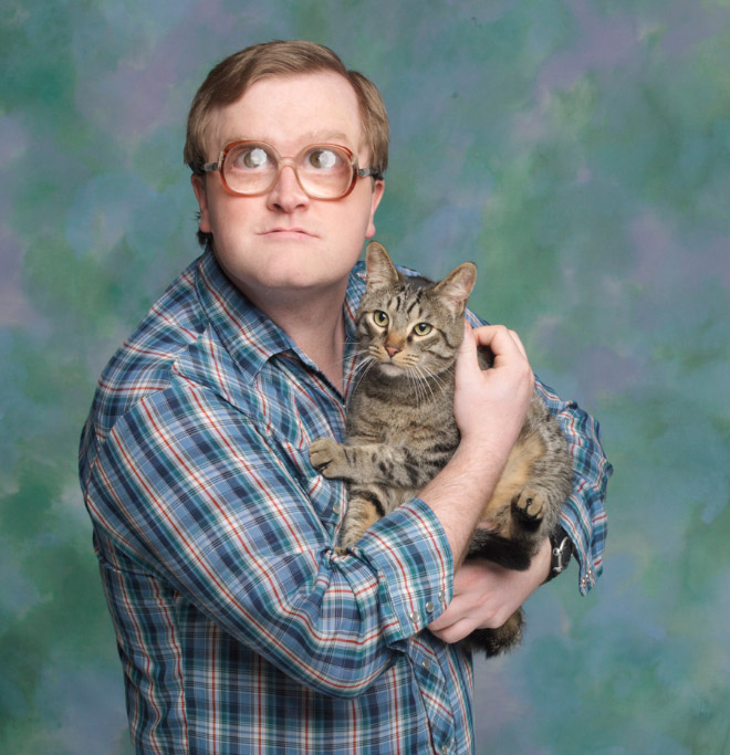 cat-and-owner9