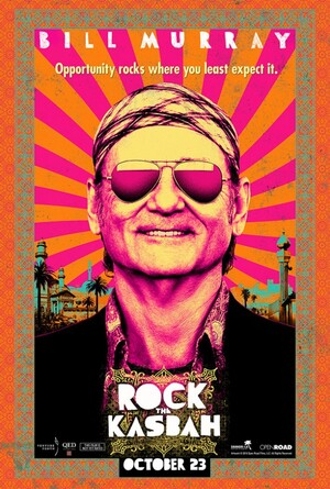 rock-the-kasbah-600x889