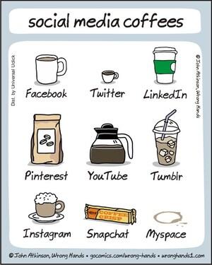 social-media-coffees