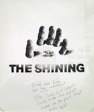 the_shining_2-620x737