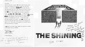 the_shining_3-620x340