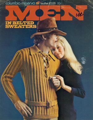 vintage-fashion18