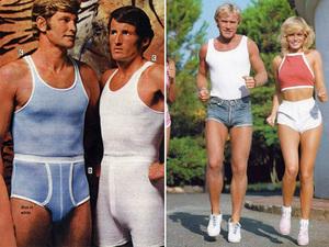 vintage-fashion5