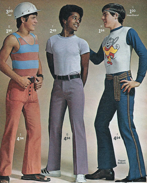 vintage-fashion9