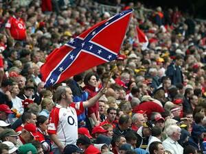 MI-cork-hurling-confederate-flag